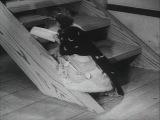 Золотой ключик (анимационный фильм, сказка, 1939)