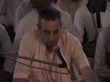 СЛАВНАЯ ЖИЗНЬ И УХОД Его Милости Стока Кришны Прабху ~ Glorious life and Departure of His Grace Stoka Krishna Prabhu