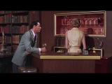 Высшее общество (США, 1956) - Грейс Келли