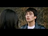 Вперед, сестренка!  / Go Go Sister (2007)(озвучка)